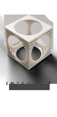 logo_left_white
